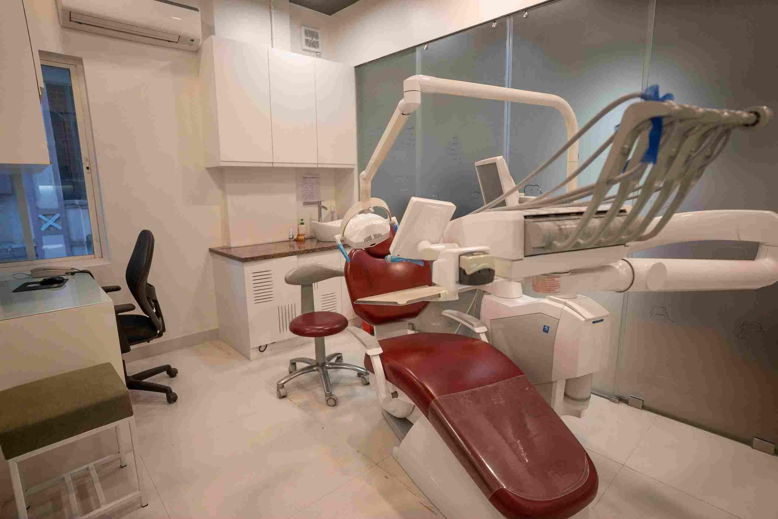 Capture Life Dental Care