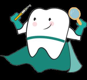 Tooth Jewel